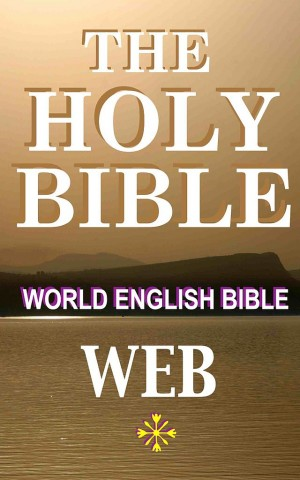 World English Bible with Apocrypha (2000)