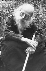 Игумен Никон (Воробьев; 1894–1963)