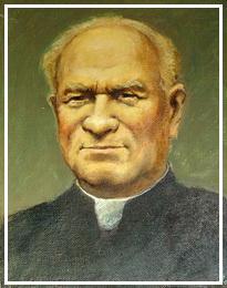 Чернявский Владислав