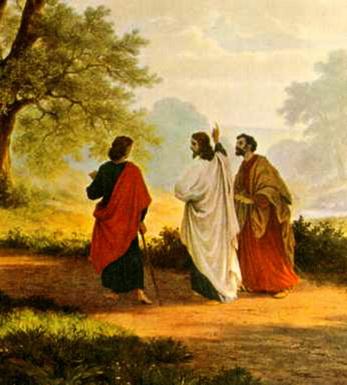 Церковь и ученики