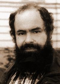 Дмитрий Щедровицкий