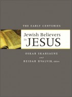 Jewish Believers in Jesus