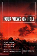 Four views on hell - William Crockett