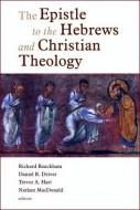 Послание Евреям и христианская теология