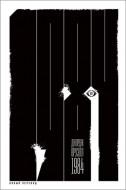 Джордж Оруэлл - 1984 - новый перевод