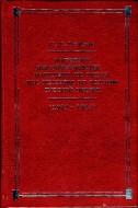 Петров С.Г. Документы делопроизводства Политбюро ЦК РКП(б) как источник по истории Русской церкви (1921–1925 гг.)