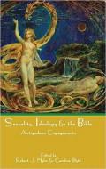 Сексуальность, идеология и Библия - перевод статей Esxatos
