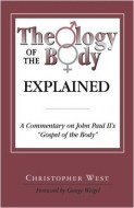 Вест - Объяснение теологии тела