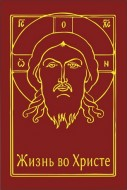 Жизнь во Христе: Христианская нравственность, аскетическое предание Церкви и вызовы современной эпохи