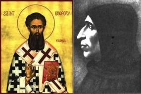 Богословие Средневековья