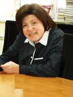 Фрима Гурфинкель
