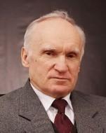Осипов А. И.