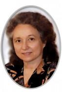 Плетт Людмила - Книги о пробуждении