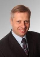 Севрюков Андрей
