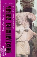 Альдальбер-Гюстав Аман - Повседневная жизнь первых христиан