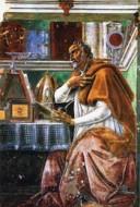 Августин Аврелий блаженный. Богословие
