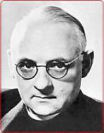 Бальтазар Ганс Урс фон, Богословие BibleQuote