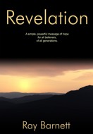 Revelation: a simple, powerful message of hope – Ray Barnett