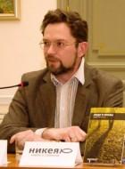 Десницкий Андрей - Статьи о Библии