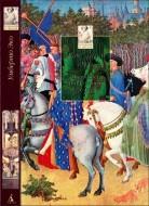 Умберто Эко - Эволюция средневековой эстетики - Серия «ХУДОЖНИК И ЗНАТОК»