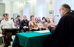 Петр Мещеринов - Книга Герхарда Терстегена - Путь истины
