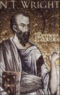 Новый взгляд на Павла - Райт Н. Т.