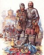 Христианство в Волжской Булгарии