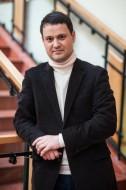 Михаил Черенков - Война в Украине как экзамен для глобального христианского сообщества: испытание солидарности, свободы и миротворчества