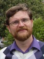 Дмитрий Цолин