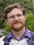 Дмитрий Цолин - Теофания и ее интерпретация в таргумах