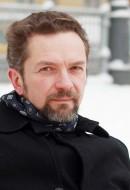 Десницкий - Русская православная церковь и национализм