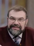 Сергей Головин - Основы кросскультурного благовестия