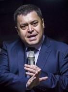 Грабовенко