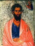 Александр Тарасенко - Свидетельство Нового Завета: лидер первой общины и брат Господа