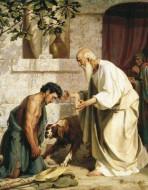 Золотов - Исповедь в христианстве