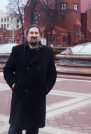 Николай Карпицкий