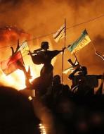 Обращение украинского межцерковного совета