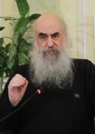 Иннокентий Павлов - К изучению раннего христианства в XXI веке