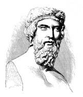 Диармайд Маккалох - Христианство - Три тысячи лет - Начнем с Греции