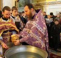 Снежанна Григорович - Предпосылки возниковения культа святых и поклонения мощам