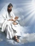 Human - Псалом 136: литургия с отсылкой к творению и истории