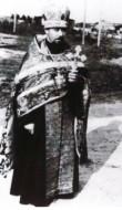 священники-разведчики
