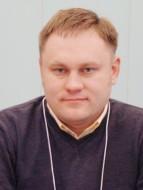 Роман Соловий