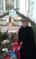 а. Сяргей Сурыновіч