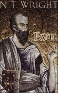 Райт Н. Т. Новый взгляд на Павла