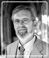 Христианский взгляд на старость и старение - Хейз Р.