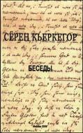 Серен Кьеркегор - Беседы