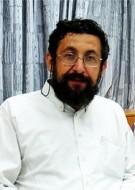 Введение в философию иудаизма - Пинхас Полонский
