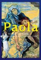 Великие художники - большая книга мастеров и эпох - Паола Волкова