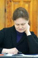 Анна Николаева - Развитие доктрины об оправдании в Посланиях Апостола Павла